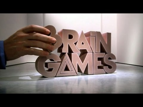 Brain Games : Tricks on how to remember/memorize easily.