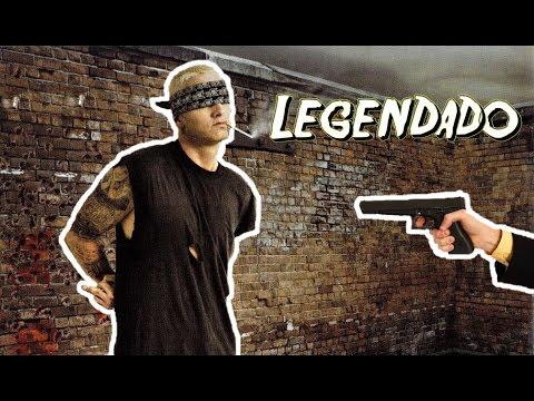 Eminem - Criminal 'LEGENDADO'