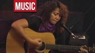 "Video Lolita Carbon - ""Biyaheng Langit"" Live! with Jim Paredes download MP3, 3GP, MP4, WEBM, AVI, FLV Agustus 2017"