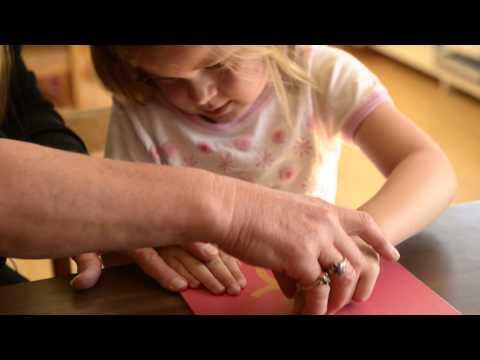 One World Montessori - Episode 3 - Language Development