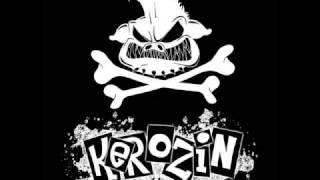 Kerozin-Dr. Frankenstein