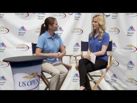 Nutrition for Tennis Players: Maximize your energy on and off the court