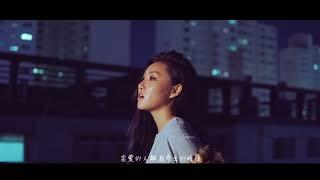 [繁中字幕MV] 華莎(화사)-無動於衷(덤덤해지네)
