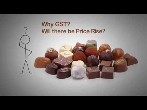 basics-of-what-is-gst-?-goods-and-services-tax-2017-ii-hindi