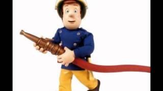 fireman sam (bella lasagnes welsh italian remix)