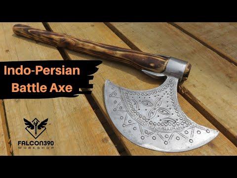 axe-restoration.-unique-indo-persian-battle-axe.