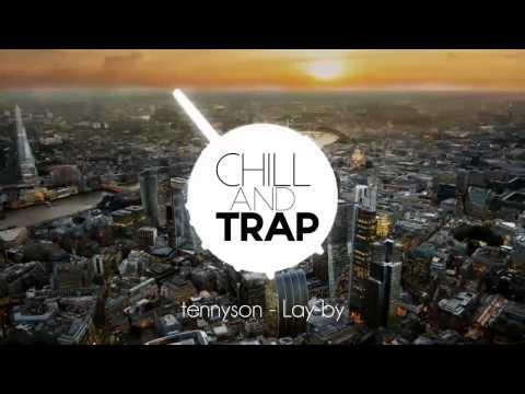 tennyson - Lay-by