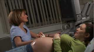 видео 36 неделя беременности