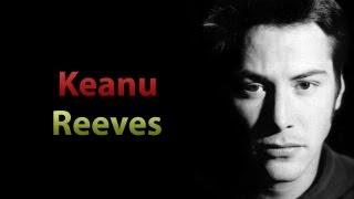 Как Менялись Знаменитости.Киану Ривз / Keanu Reeves
