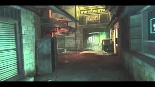 BCG Nova | DESIRE TO FIRE II | by Conzex