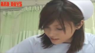 Japanese Nurse 2
