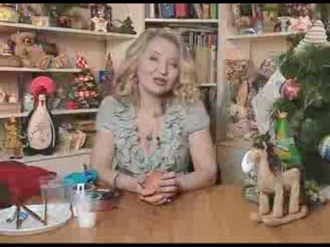 Видео Подарки для взрослых женщин