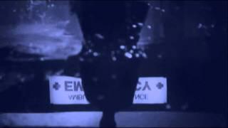 ER intro final episode (závěrečná epizoda) (ENG)