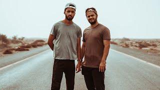 24 HOURS in KARACHI with BOGO Video