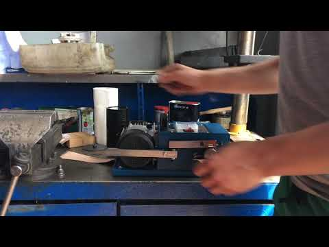 Тест моторного масла MAZDA ULTRA 5W30 и AKKORA 5W30.