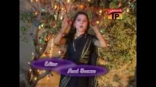Mor Bado Bao Mor   Fozia Soomro   Album 2   Sahara   Sindhi Songs   Thar production