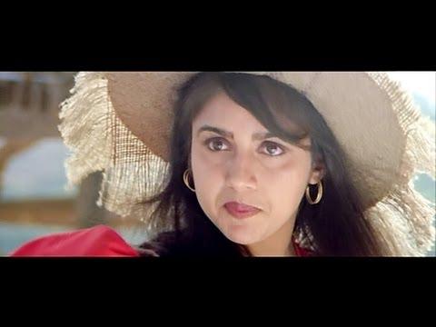 Banda Nawaz Izzat Nawaz - Revathi - Jay Mehta - Muskurahat Songs - Kumar Sanu - Sadhana Sargam