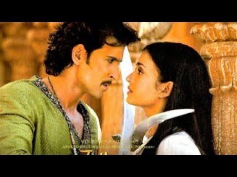 Download Jodha Akbar Full Movie
