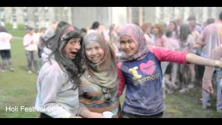 Malaysian student experience - Study in the UK with University of Kent