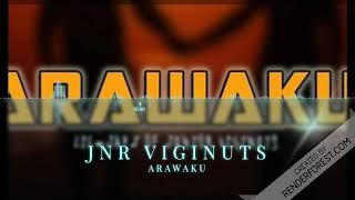 Jnr Viginuts - Arawaku