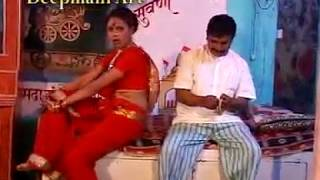 Marathi Ghadyal