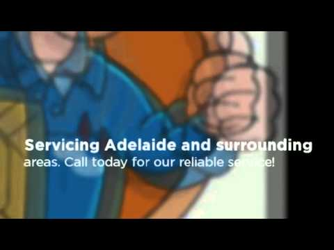 Emergency Courier Service Adelaide