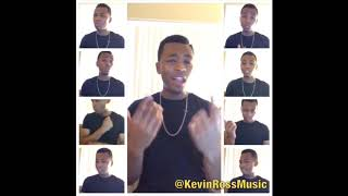 Download Kevin Ross- Cruisin' MP3 song and Music Video