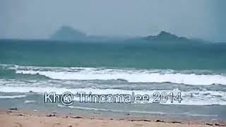 Trincomalee - سريلانكا -... Islamic whatsapp status
