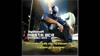 masta-ace---block-episode-feat-punch-words-napisy-pl