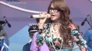 "Nita Thalia "" Sambalado "" - Grebek Nusantara (29/11)"