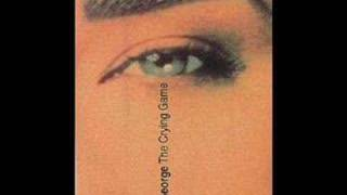 """Boy George - Crying Game (12"""" extended dance mix)"""