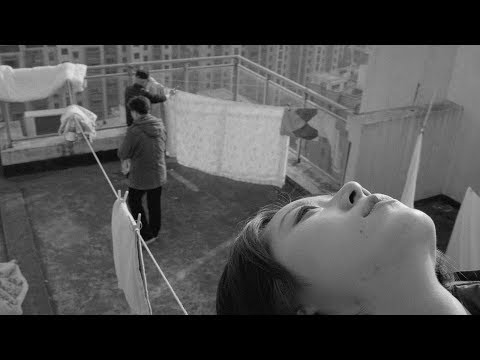 The Cloud in Her Room – trailer   IFFR 2020
