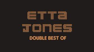 Etta Jones - Double Best Of (Full Album / Album complet)