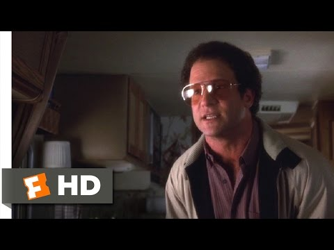 Lost in America 810 Movie   The Nest Egg Principle 1985 HD