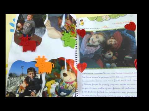 libro-viajero-pelitos---ed.-infantil-3-años---colegio-lar-14/15