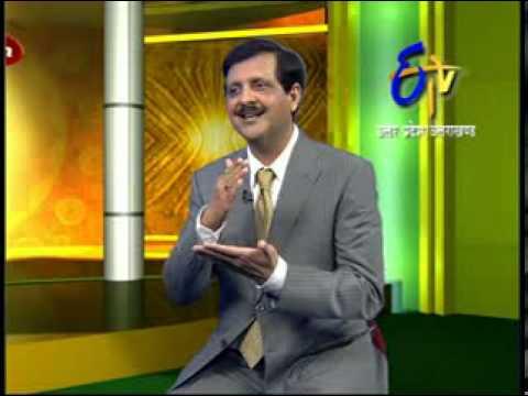 Baidyanath Ayurveda Helth & Vitality Show