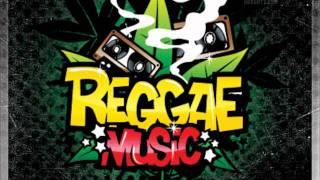 Download Joe Mud (Jungle Boo) - Пусть (King Jam Riddim) MP3 song and Music Video