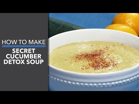 how-to-make-secret-cucumber-detox-soup