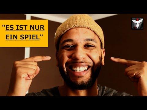 Frauen Kennenlernen Flensburg von YouTube · Dauer:  52 Sekunden