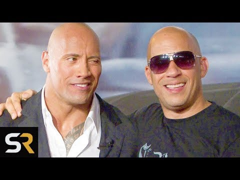 vin-diesel-is-the-reason-the-rock-isn-t-in-fast-and-furious-9