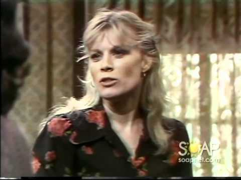 Ryan's Hope (1977) - Mary confronts Delia over her ...