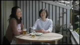 『かもめ食堂』『めがね』『プール』に続く第4弾。京都を舞台に「水」と...