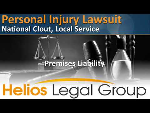 personal-injury-lawsuit---helios-legal-group---lawyers-&-attorneys