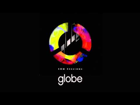 globe / globe EDM Sessions - DEPARTURES(2013 ORIGINAL PANTHER D.B.R REMIX)