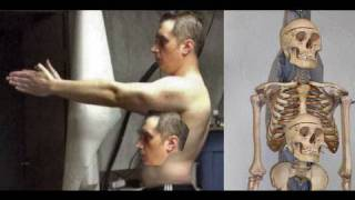 Human Proportion for Figure Drawing: The Ultimate Guide