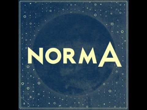 """normA - """"A"""" (2011) Full Album"""
