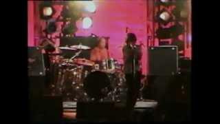 Pearl Jam - 1998-02-20 Maui, HI