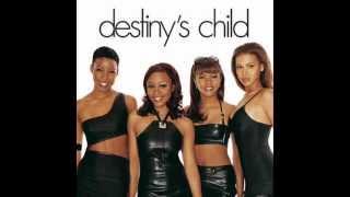 Destiny 39 S Child Say My Name Audio