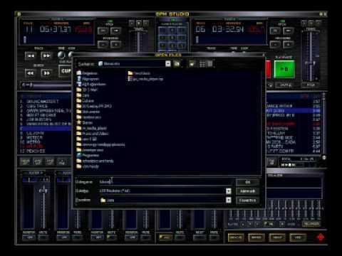 alcatech bpm studio professional 4.9.1 full