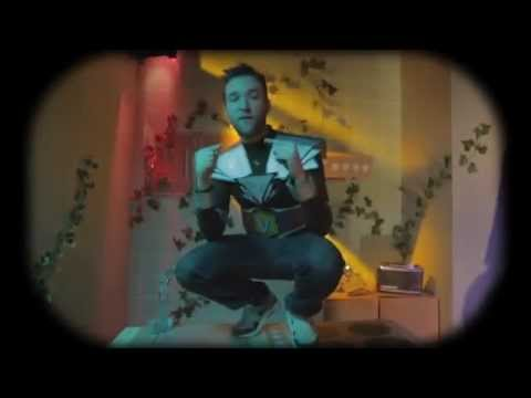 Youtube: Fixpen Singe: Caballero x Lomepal x Fixpen Sill – Hybride (prod Stratega)